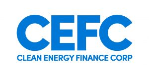 Китайская CEFC купит 14,16% «Роснефти»